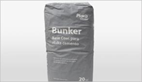 bunker-base-coat--para-plaka-comex