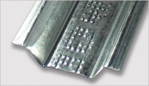 canal-liston-galvanizado-calibre-20-ficha-tecnica
