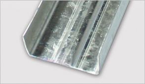 canaleta-de-carga-galvanizada-calibre-22--ficha-tecnica (1)