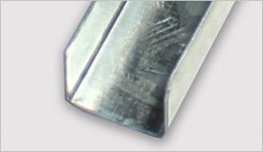canaleta-de-carga-galvanizada-calibre-22-ficha-tecnica (1)