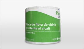 cinta-de-fibra-de-vidrio-para-juntas-plaka-comex-monterrey-mexico