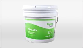d-mix-clasico-plaka-comex-monterrey-mexico