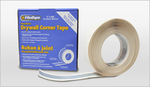 drywall-corner-tape-monterrey-mexico