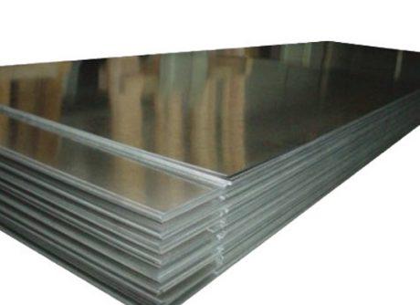 lamina-galvanizada-en-monterrey-productos-1 (1)