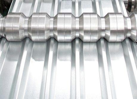 lamina-galvanizada-en-monterrey-productos-4