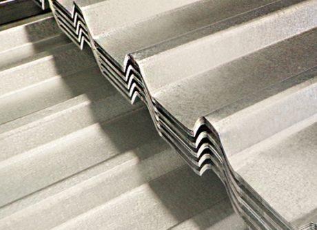lamina-galvanizada-en-monterrey-productos-5
