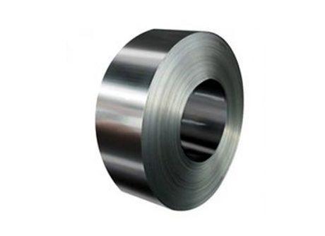 lamina-galvanizada-en-monterrey-productos-7