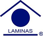 Bodega de Láminas