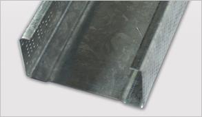 poste-metalico-galvanizado-calibre-20 (1)