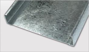 poste-metalico-galvanizado-calibre-20-15-cm