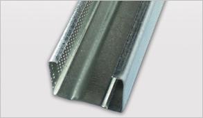 poste-metalico-galvanizado-calibre-20-ficha-tecnica (1)