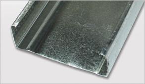 poste-metalico-galvanizado-calibre-20--ficha-tecnica