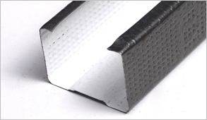 poste-metalico-negro-pintado-calibre-26-ficha-tecnica