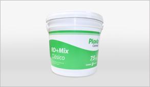 rd-mix-clasico-7.5kg-plaka-comex-monterrey-mexico